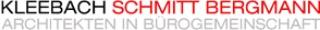 Logo Kleebach Schmitt Bergmann