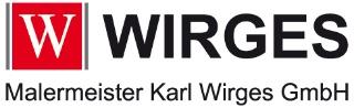 Logo Wirges